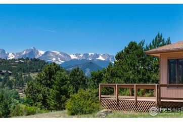 428 Hillside Lane Estes Park, CO 80517 - Image 1