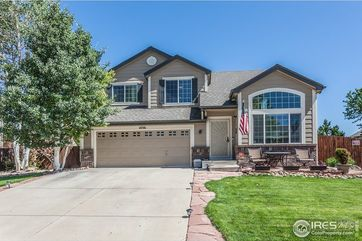 1036 Morning Dove Drive Longmont, CO 80504 - Image 1