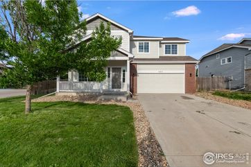 421 Heritage Lane Johnstown, CO 80534 - Image 1