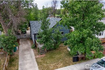 2116 8th Street Greeley, CO 80631 - Image 1