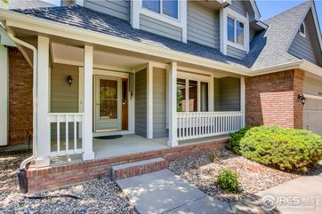 4860 Twin Peaks Circle Fort Collins, CO 80528 - Image 1