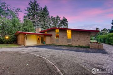 817 E Elizabeth Street Fort Collins, CO 80524 - Image 1