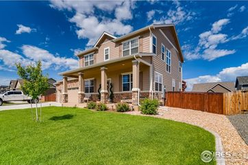 3281 Ballentine Boulevard Johnstown, CO 80534 - Image 1