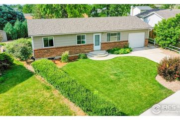 3124 19th St Rd Greeley, CO 80634 - Image 1