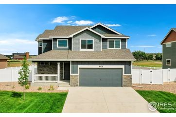 8478 16th Street Greeley, CO 80634 - Image 1