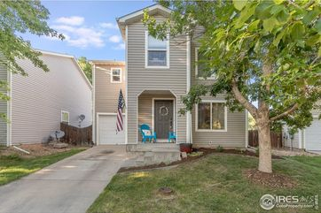 338 Plowman Court Fort Collins, CO 80526 - Image 1