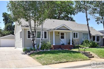 2120 17th Street Greeley, CO 80631 - Image 1