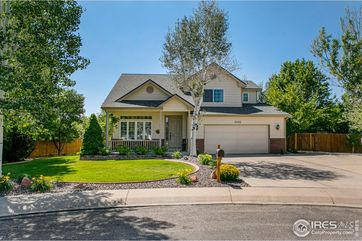 2392 42nd Ave Pl Greeley, CO 80634 - Image 1
