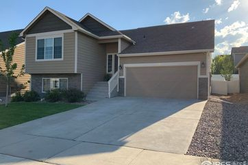 2519 Lynnhaven Lane Fort Collins, CO 80524 - Image 1