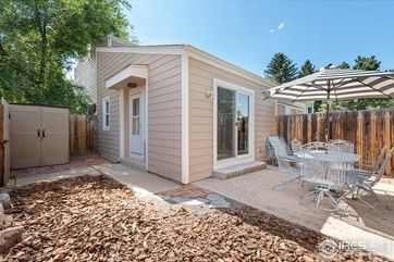 3005 Ross Drive #36 Fort Collins, CO 80526 - Image 1
