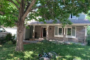 2701 Rochdale Court Fort Collins, CO 80525 - Image