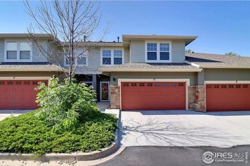 5600 W 3rd Street Q Greeley, CO 80634 - Image 1