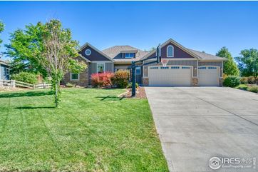 1185 Osprey Road Eaton, CO 80615 - Image 1