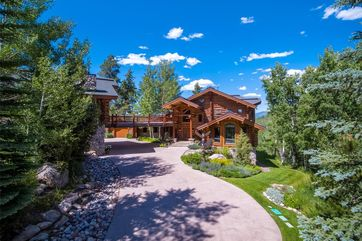 27800 Wapiti Way Steamboat Springs, CO 80487 - Image 1