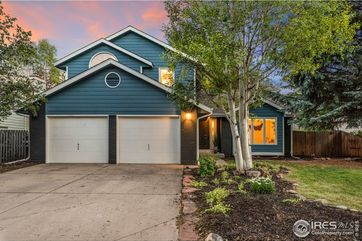 1607 Sagewood Drive Fort Collins, CO 80525 - Image 1