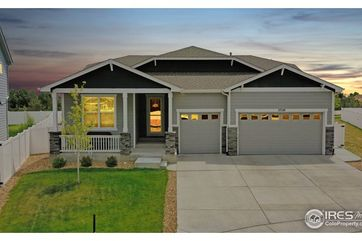 2320 Bowen Lane Berthoud, CO 80513 - Image 1