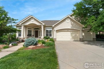 6020 Huntington Hills Drive Fort Collins, CO 80525 - Image 1