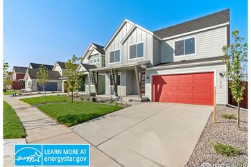 1970 Autumn Moon Drive Windsor, CO 80550 - Image