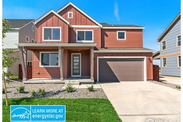 1964 Autumn Moon Drive Windsor, CO 80550 - Image
