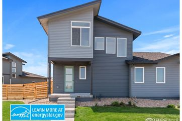 5817 Denys Drive Timnath, CO 80547 - Image 1