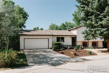 2827 Morgan Court Fort Collins, CO 80526 - Image 1