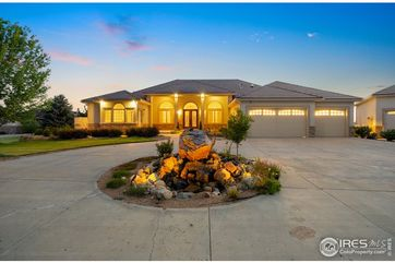 1223 Baldridge Drive Severance, CO 80615 - Image 1