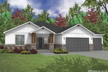 200 Turnberry Drive Windsor, CO 80550 - Image