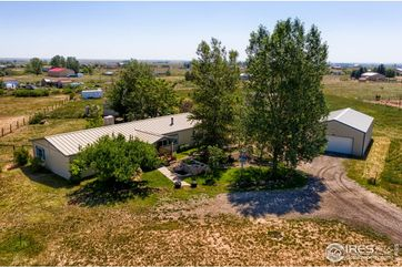 13008 Appaloosa Avenue Wellington, CO 80549 - Image 1