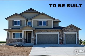 6659 Pebble Path Court Timnath, CO 80547 - Image