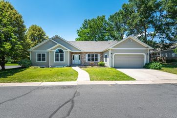 1807 Westover Court Fort Collins, CO 80524 - Image 1