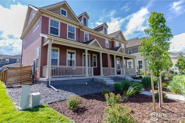 338 Tigercat Way Fort Collins, CO 80524 - Image 1