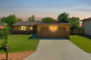 1004 Knobcone Place Loveland, CO 80538 - Image 1