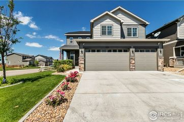 288 McNeil Drive Windsor, CO 80550 - Image 1