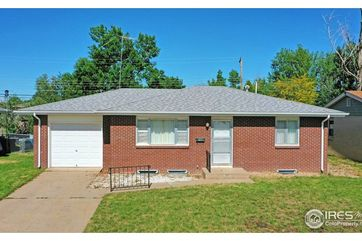 503 26th Ave Ct Greeley, CO 80634 - Image 1