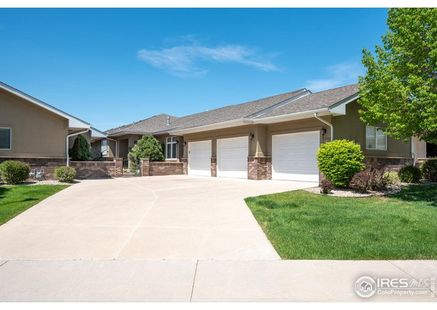 5916 Watson Drive Fort Collins, CO 80528