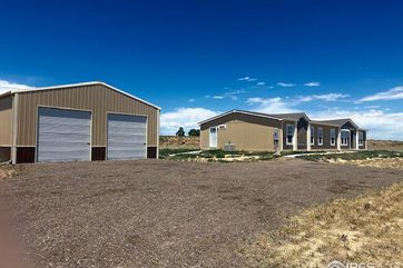 38855 County Road 37 Eaton, CO 80615 - Image 1