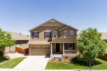 3320 Yule Trail Drive Fort Collins, CO 80524 - Image 1