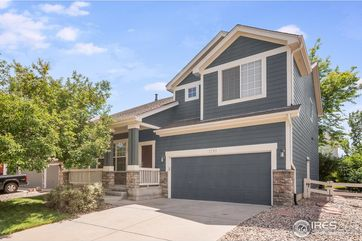 2709 Chase Drive Fort Collins, CO 80525 - Image 1