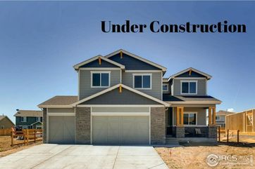 2771 Dawner Court Milliken, CO 80543 - Image 1