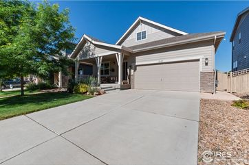 5627 Big Canyon Drive Fort Collins, CO 80528 - Image 1