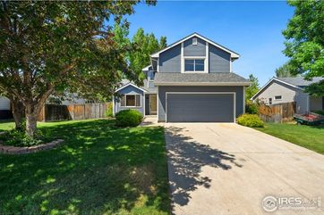 2724 Whitworth Drive Fort Collins, CO 80525 - Image 1