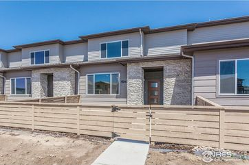 5748 Stone Fly Drive Timnath, CO 80547 - Image 1