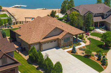 1915 Elba Court Windsor, CO 80550 - Image 1