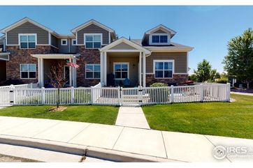 2175 Cape Hatteras Drive #4 Windsor, CO 80550 - Image 1