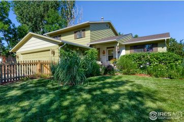 2301 Sceap Court Fort Collins, CO 80526 - Image 1