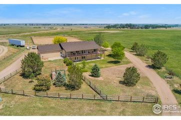 34340 County Road 61 Gill, CO 80624 - Image 1