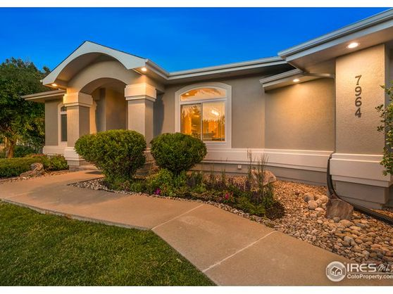 7964 Eagle Ranch Road Fort Collins, CO 80528
