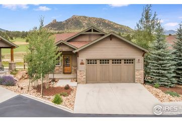 1185 Fish Creek Road Estes Park, CO 80517 - Image 1