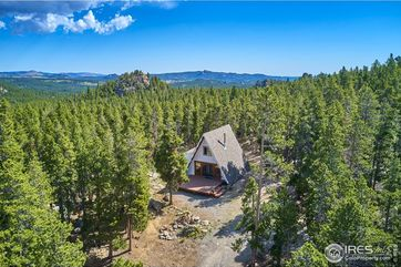 110 Rocky Ridge Road Black Hawk, CO 80422 - Image 1