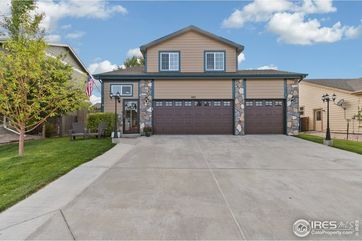 440 Frontier Lane Johnstown, CO 80534 - Image 1